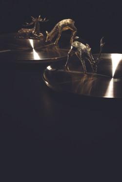 12-04-08sasa銅器 148841.jpg