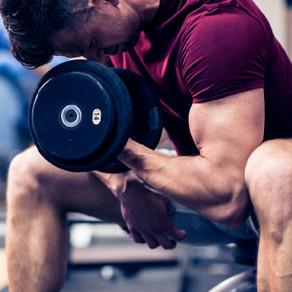 適度な運動ってどんな程度?