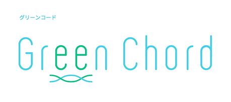 グリーンコード新ロゴ.png