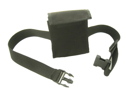Small Velcro Tool Pouch / SP 120