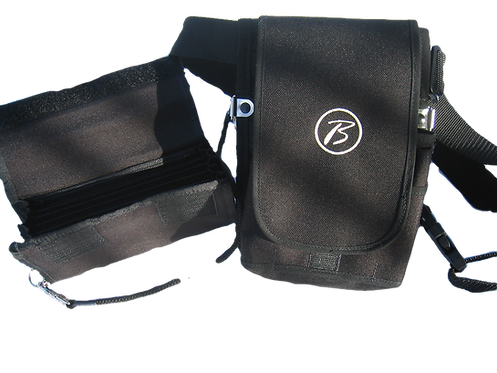 Casino Slot Side Pouch Set / BA265