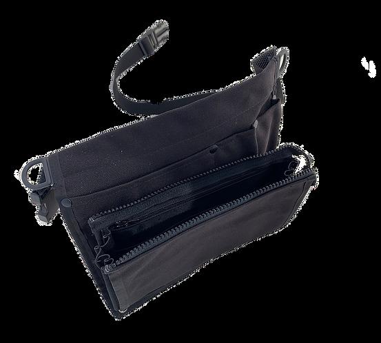 Combo Apron & Wallet Pouch Set / SA 101