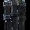 Thumbnail: Fannypack Belt Extension Strap / ES 150
