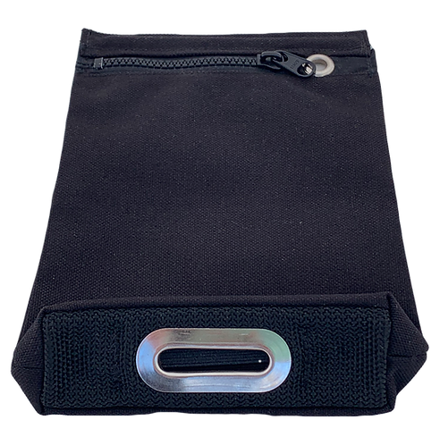 Small Lockable Tip Pouch / TP100