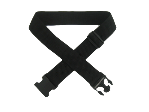 Heavy Duty Slot Belt / SB 151