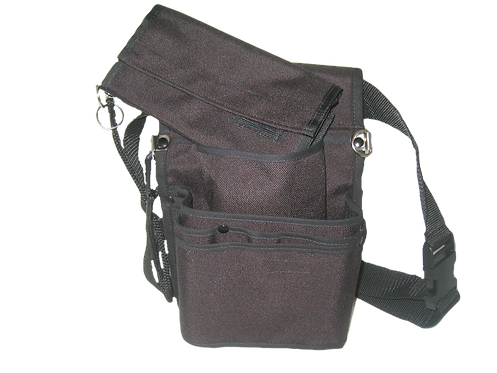 Casino Slot Side Pouch  Set / BA 260
