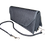 Thumbnail: Accordion Slot Wallet / SW 180