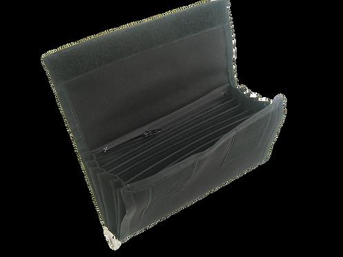 Compact Velcro Slot Wallet  / SW 210