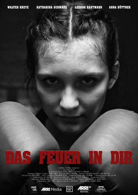 DFID_official_Poster_web.jpg
