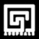 181013_acephale_logo_7_white.png