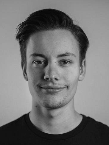 Moritz Kluth