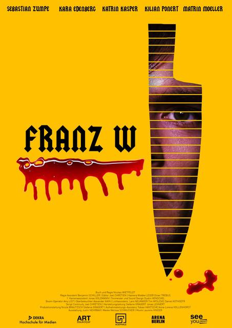 Franz Plakat.jpg