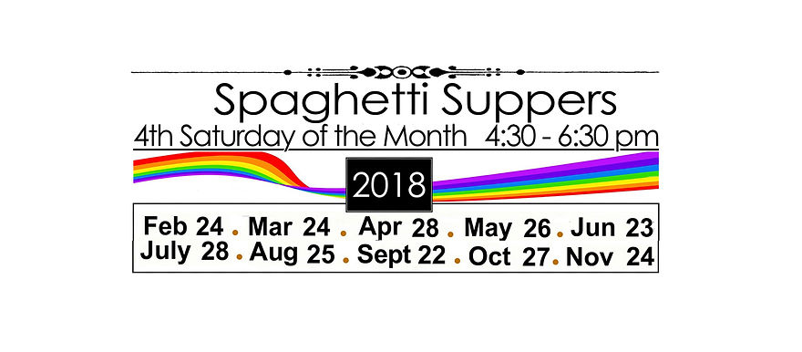 0   2018 Spaghetti Supper Schedule Jan-Nov_edited-9.jpg