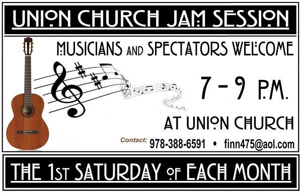 0-Jam Session Church Flyer.jpg