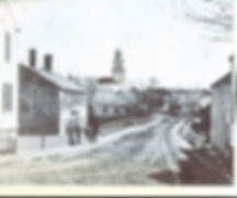 Union Church old photo003 adj.jpg