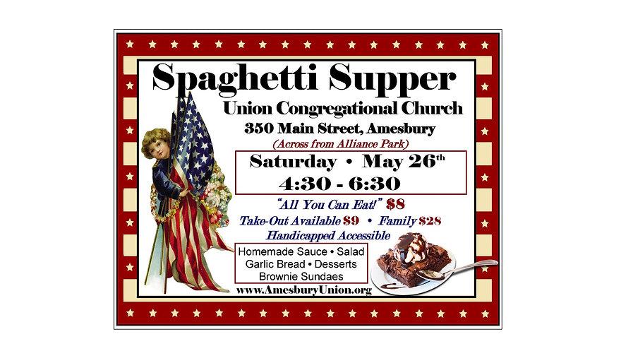 0 May 2018-Spaghetti Supper_edited-2.jpg