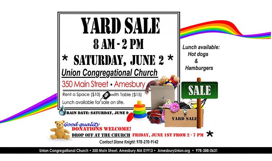 0-Yard Sale_Union_Church_June_2018_edited-2.jpg