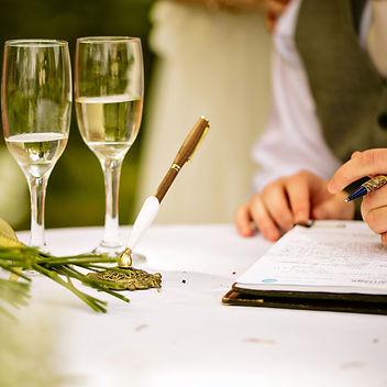 050-sm-green-gables-destination-wedding-