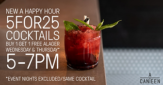 cocktail offer-1.png