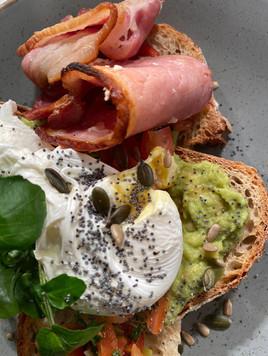 Poached eggs & bacon.jpeg