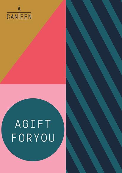 GiftCard_design-01.jpg