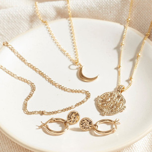 my work for Muru Jewellery