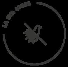 la-eva-logo.png