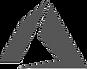 sd-integrations-logo-azure_edited.png