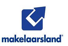 Makelaarsland-e1519143210973.jpg