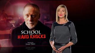 FDSA Thubnail - School of Hard Knocks (A