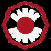 FDSA Logo - WhiteTransperent.png