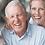 Thumbnail: Juvo Senior Care