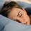 Thumbnail: Juvo Sleep
