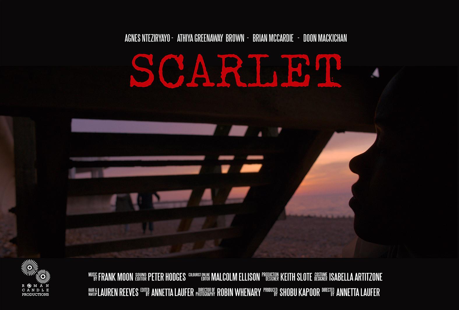scarlet_filmposter40x27_100ppi_23sept17.