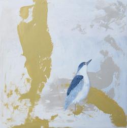 Heron 2
