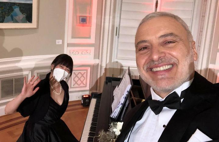 Gustavo Ahualli & Sophia Kim Cook.jpg