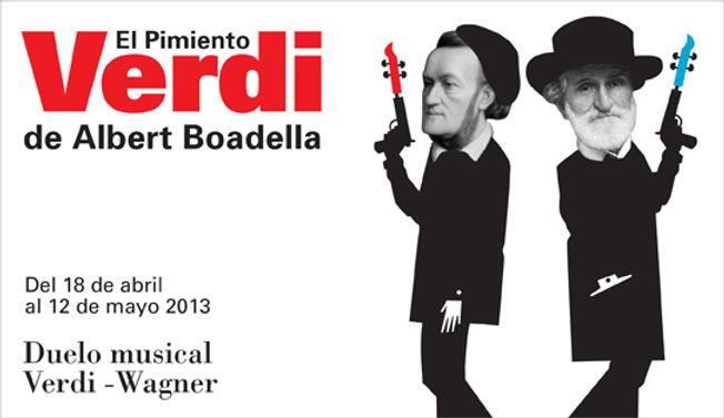 el_pimiento_verdi_boadella2.jpg