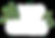 WildMagickSannedLogo - OutlinePositive.p