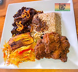 oxtail and chicken combo.jpg