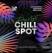 chill spot flyer.jpg