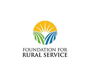 Foundation for Rural Service Awards Grants To Advance Technology, Quality of Life.