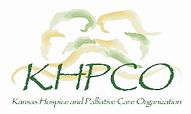 KHPCO Website