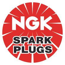 NGK_Brand_logo.jpg