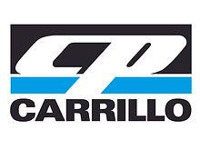 CP Carrillo logo.jpg