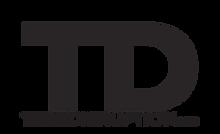 TD Complete logo.png
