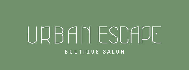 Urban Escape Beauty Salon Dublin