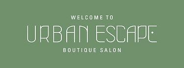 Urban Escape Beauty Salon