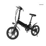 hon-angle-bicicleta-electrica-zm16007b.jpg