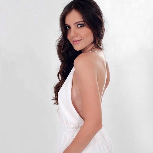 Eliana Rodriguez