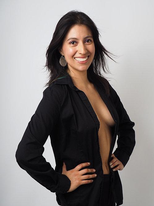 Andrea Volero